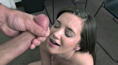 Oral, Oral creampie, Swallow compilation, Handjob cumshot compilation
