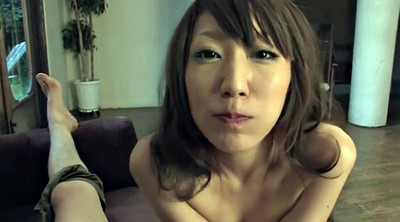 Japanese swallow, Japanese cum, Asian cum, Swallow japanese