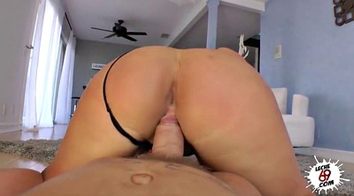 Spanked, Julie cash, Julie