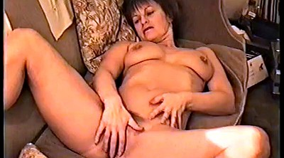 Hairy pussy, Hairy wife