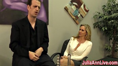 Julia ann, Milking, Date, Dating, Big milk