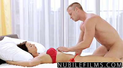 First anal, Skinny anal, Russian massage