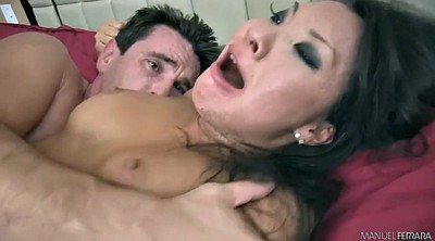 Asian anal, Akira, Asa akira, G-queen, Asian deep throat