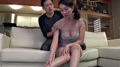 Japanese mom, Japanese wife, Japanese mature, My wife, Japanese old, Young wife