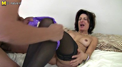 Mom young, Boy mom, Young young, British mom, Mature boy, Hairy milf