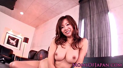 Busty, Japanese busty