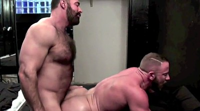 Daddy gay, Daddy bear, Gay bear, Bears, Daddies, Gay bareback
