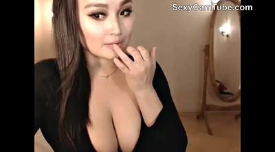 Asian black, Asian milf, Asian dance, Busty asian