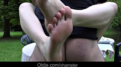 Teen girl, Young girls sex, Oral sex, Oral cum, Granny french, French granny