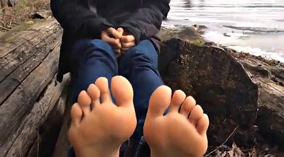 Japanese foot, Asian foot, Japanese voyeur, Voyeur japanese