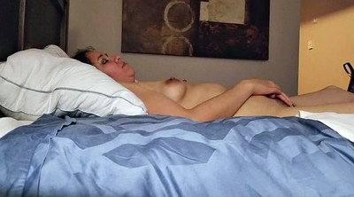 Big clit, Lick orgasm, Nipple licking
