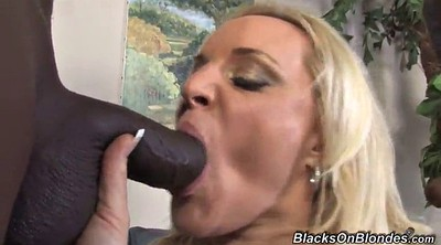 Anal, Double anal, Threesome anal, Black milf, Orgasm anal, Anal hard
