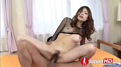 Asian creampie, Hairy creampie, Asian doggy