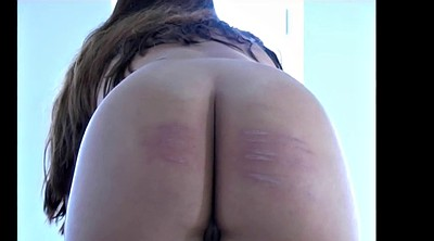 Spank, Spanking girl, Spank girls, Naked, Spanked girls, Spank caning