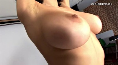 Big boobs, Teen big boobs