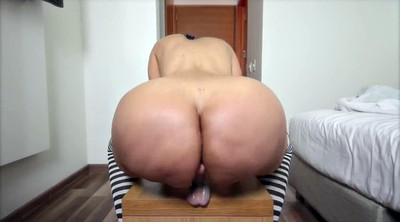 Mature ass, Mature big ass solo, Solo mature, Mature toys, Big ass mature