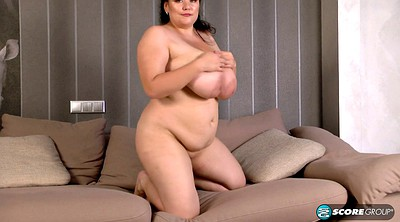 Bbw huge tits, Bbw hd, Bbw masturbation