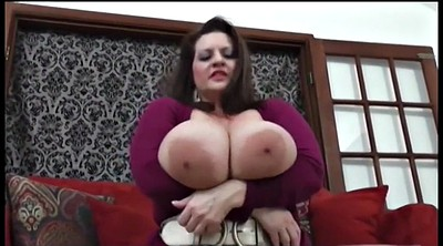 Big boobs bbw, Big boob