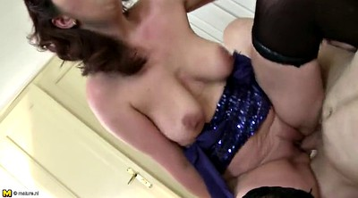 Mom, Taboo, Old, Taboo mom, Mature mom, Mom taboo