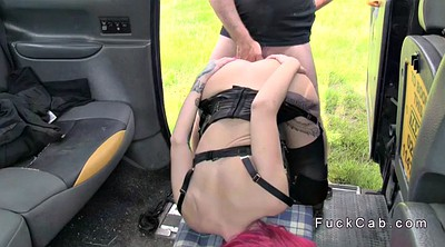 Fake taxi, Taxi fake, Taxi anal, Busty anal