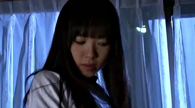 Japanese teacher, Japanese schoolgirl, Lesbian japanese, Teacher asian, Japanese licking, Asian teacher