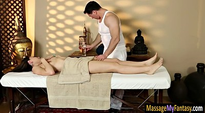 Alexis, Massages, Alexis rodriguez