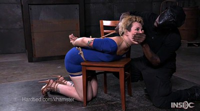Torture, Spanking girl, Vibrated