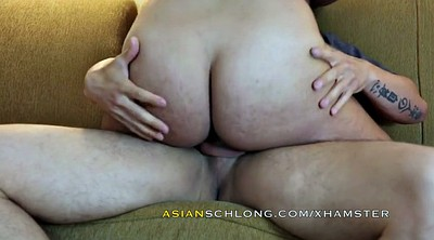 Japanese, Japanese black, Asian and black, Julie, Japanese interracial, Interracial japanese