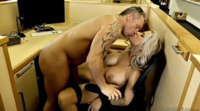 Milf seduce, Matures