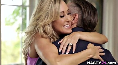 Brandi love, Couple love, Brandi