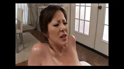 Wife, Japanese wife, Japanese mature, Japanese hd, Uncensored asian, Japanese mature uncensored