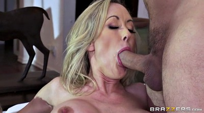 Brandi, Blonde, Brandi love, Brandy love