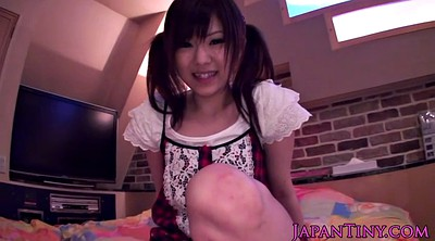 Japanese blowjob, Very hairy, Fantastic