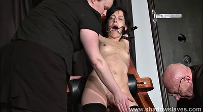 Bondage, Spanked, Whipping, Hard spanking, Gay spanking