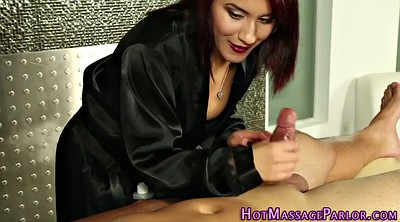 Hairy, Milking, Big milk, Massage milf, Massage milk, Hairy latina