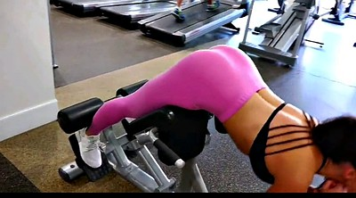 Hot sports, Sports, Cameltoe, Gym ass, Sports hot, Fitting