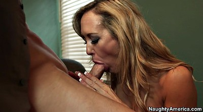 Brandi love, Brandi, Brandi love office