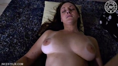 Mom son, Mom pov, Mom son creampie, Mom creampie, Creampie mom, Big mature tits