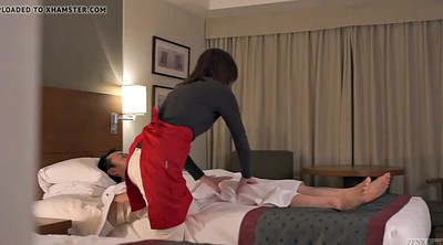 Japanese massage, Subtitle, Asian massage