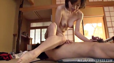 Mature pussy, Asian pussy