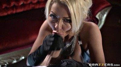 Gloves, Danny d, Tia layne, Sucking