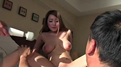 Asian, Japanese beautiful, Japanese girl, Http, Japanese threesome, Japanese busty