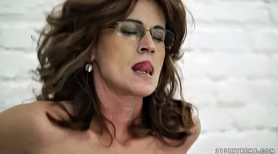 Old pussy, Hairy pussy fuck, Hairy pussy