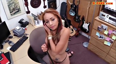 Big tits, Perverted, Busty pov, Big tits office