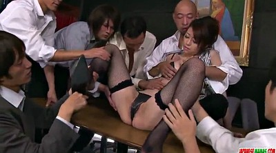 Japanese office, Japanese group, Japanese milfs, Top, Japanese l, Japanese grouped