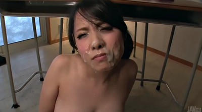 Japanese busty, Japanese chubby, Japanese bukkake, Japanese busty big tits, Brunette, Asian chubby