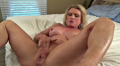 Mom son, Mom handjob, Son fucks mom, Mom fuck son