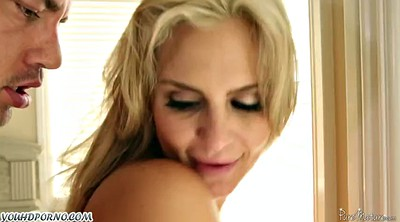 Phoenix marie, Big boob, Phoenix, Mature pornstar, Mature boobs, Blonde mature