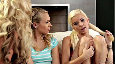Phoenix marie, Dakota, Old teen, Old and young lesbian, Lesbian old and young, Threesome lesbians