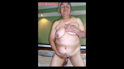 Hairy mature, Hairy compilation, Granny hairy, Granny compilation, Grandmas